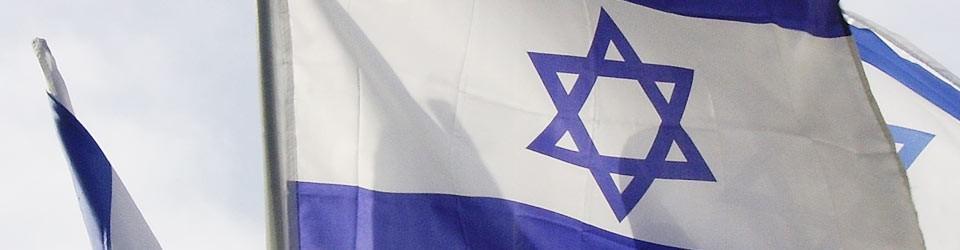 Israel-Fokus-Gruppe