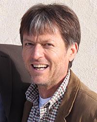 Thomas Birringer